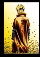 Naruto-Uzumaki