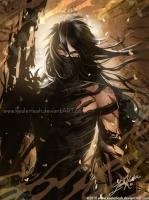 LightningLaw