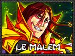 LE_MALEM
