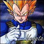 Vegeta1