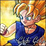 Chibi Goku1
