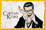 The_captain