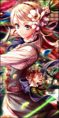 Eleonora de Lily