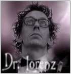 Doktor Lorenz