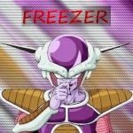 Frezer