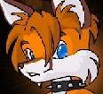 Spyder Fox