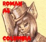 RowanTwyla