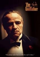 Don Corleonii