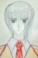 Sawaguchi Rin
