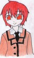Hidari Kento