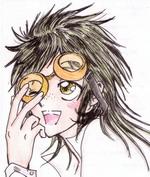 Date Arashi
