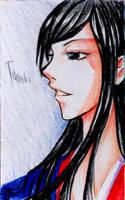 Suoh Tomoki