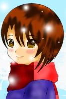Yasushige Eriya