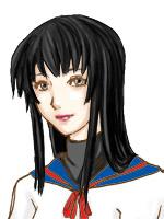 Tachibana Sayaka