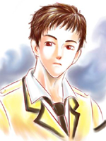 Mugetsu Takaharu