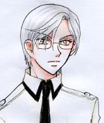 Tsuyutomo Kenichi