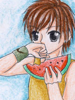 higashi jiro