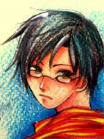 Matsumoto Kiriya