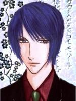 Muraoka Seiroku