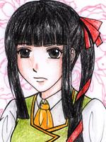 Inagawa Mayu