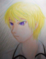 Shuichirou Aoi
