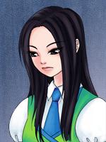 Kazahana Sumire