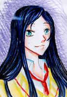Aihara Maki