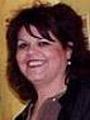 Aliza Maman-Daddia