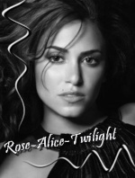 rose-alice-twilight