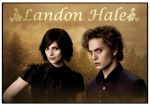 Landon Hale