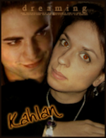 Kahlan