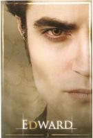 Twilight-PKT