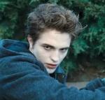 jeune-vampire-belle-a
