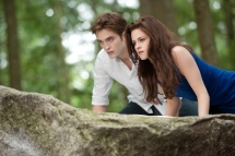 TwilighterCullen