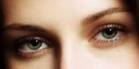 Bella_Cullen.