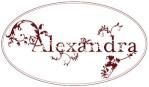 Alexandra.twilight
