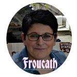 froucath