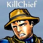 KillChief