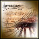 stratdogs