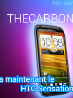 THECARBON