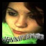 Jennifer483