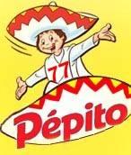 pepito77
