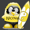 nicoval