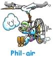 phil-air