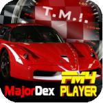 MajorDex