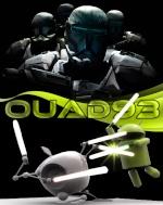 ouad93