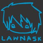 LawNasK