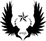 ange027