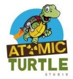 Atomic Turtle Studio
