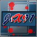 JiX91